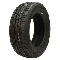 MGH43 205/60R   15 Grand Tour LS Multi-Mile