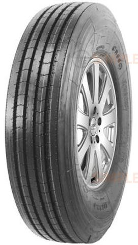 Westlake CR960A All Position 245/70R-19.5 1347734