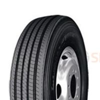 LM1060 295/75R22.5 LM116 Long March