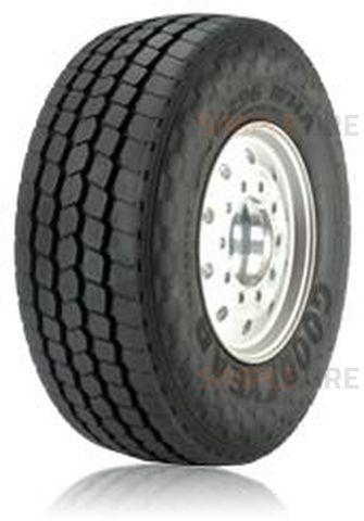Goodyear G296 WHA DuraSeal 425/65R-22.5 756160369