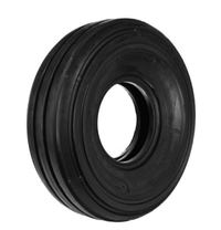 FA958 9.00/-10 American Farmer Industrial Rib F-3 Tread A Specialty Tires of America