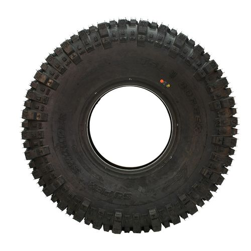 Interco TSL Bogger LT35/14.50--16 B118