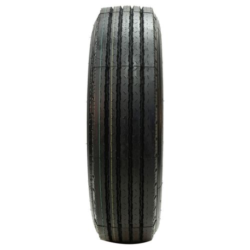 Jetzon Power King LT Radial Highway LT215/85R-16 NY15