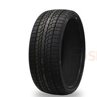 R6887 P265/35R22 RS680 Roadclaw