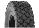 310514 16.5L/-16.1 All Non-Skid Farm I-1 Firestone