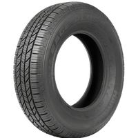 1004551 P215/60R-15 Mileage Plus II (H725) Hankook
