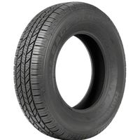 1004549 P205/55R16 Mileage Plus II (H725) Hankook