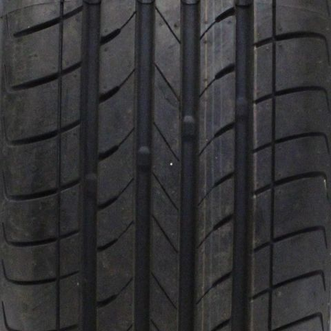 LingLong HP010 P215/65R-16 PCR2667LL