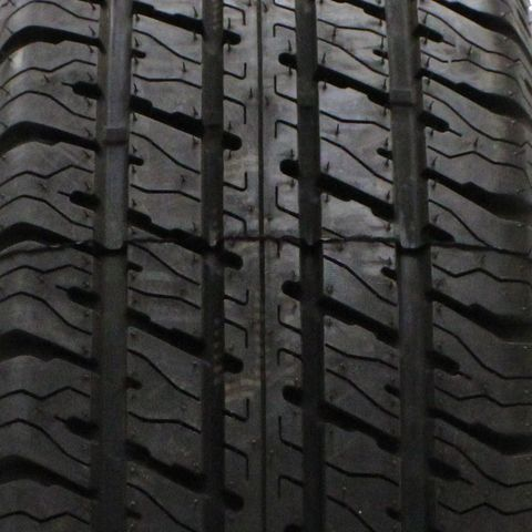Tempra Legend Sport Tour SUV P225/75R-15 1241205