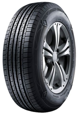 Keter KT616 P265/70R-18 6671