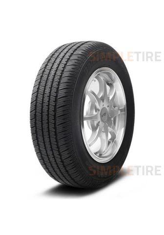 Bridgestone B450 P205/65R-15 001284