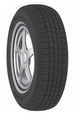 CUS34 P205/75R15 Custom 428 A/S Multi-Mile
