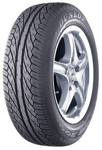 265016200 195/65R15 SP Sport 300 Dunlop