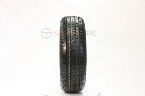 Continental CrossContact UHP P295/30R-22 03545640000
