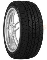 MSG39 245/50R   16 Sport GT2 Mirada