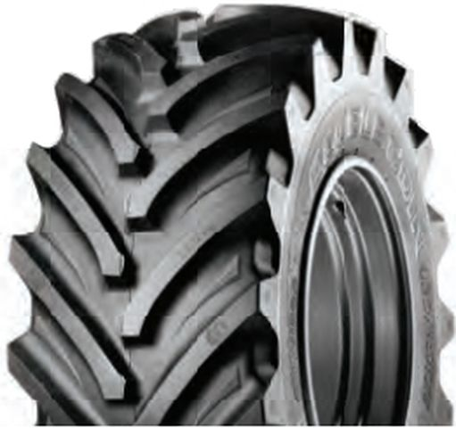Double Coin Radial Farm R1 520/85R-38 1121005258