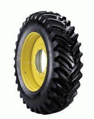 Titan Hi-Traction Lug Radial R-1 380/90R-46 48EA32