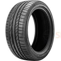 1462 205/40R17 Potenza RE050A Bridgestone