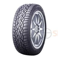 PSMXP1216016 P215/60R16 PI01 Winter Presa