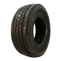 5350090000 385/65R22.5 HTC1 Continental