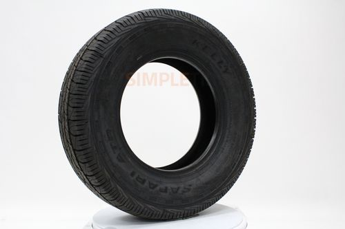 Kelly Tires Safari ATR LT285/75R-16 357476246