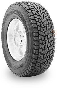 63053 P215/70R15 Dueler DM-Z2 Bridgestone