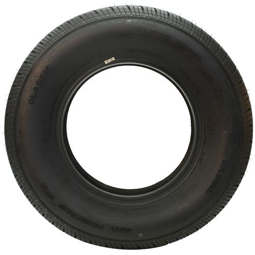 Telstar Classic All Season 155/80R-12 CPT05