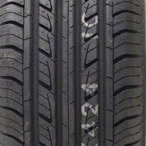 Hankook Optimo ME02 (K424) P175/65R-14 1012050