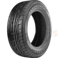 399511349 P215/50R-17 Assurance TripleTred All-Season Goodyear