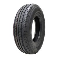 TKS38 215/75R-14 ST Radial Trailer Tire Kingstar