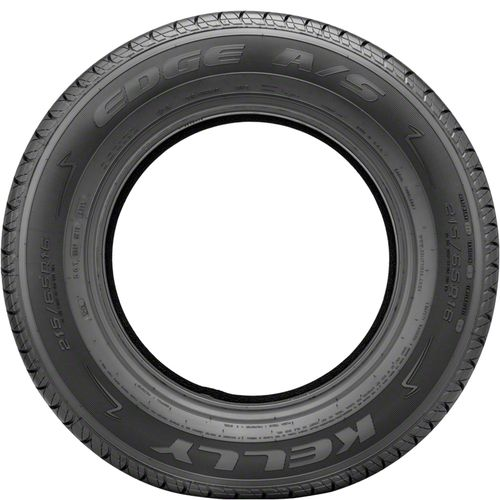 Kelly Edge A/S 215/70R-15 356166026