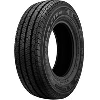 15413NXK 235/80R17 Roadian CT8 HL Nexen