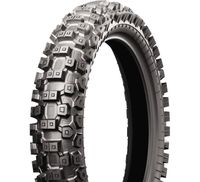 007208 100/100-18 Motocross X30 (Rear) Bridgestone