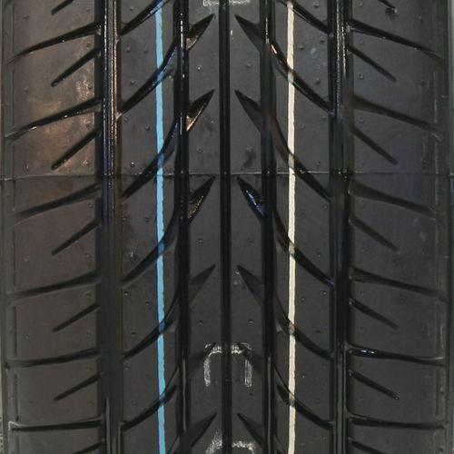 Sumic GT 50 P195/50R-15 1114065