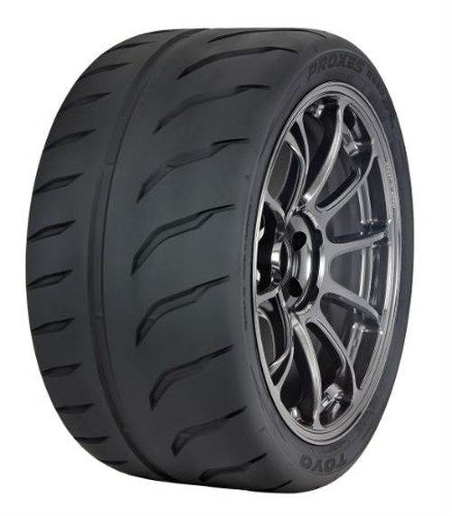 Toyo Proxes R888R 275/35R-19 104420