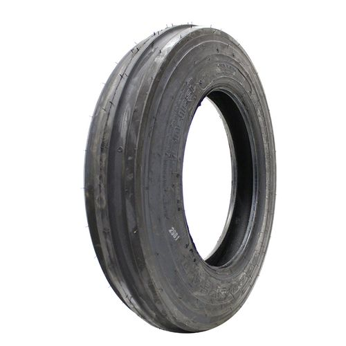 Goodyear Triple Rib HD F-2 7.50/--16SL TRD383