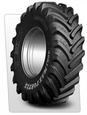 94032952 600/70R30 Agrimax Fortis BKT