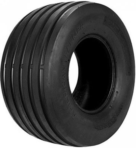 Specialty Tires of America American Farmer Super I Transport FI Implement 11L/--15FI FD5D9