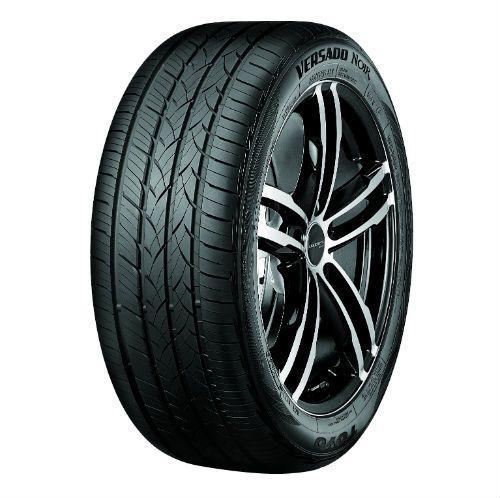 Toyo Versado Noir 245/45R-18 136650