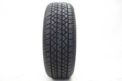Vogue Custom Built Radial Wide Trac Touring Tyre II P225/55R-16 01144871