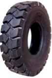24220-2 6.50/-10 Industrial Ultra Premium OB-502 Samson