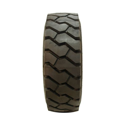 Michelin Stabil'X XZM Radial Forklift Tire 6/R-9 50734