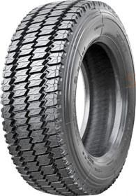 736850 245/70R19.5 HN367 Premium Regional Drive Aeolus