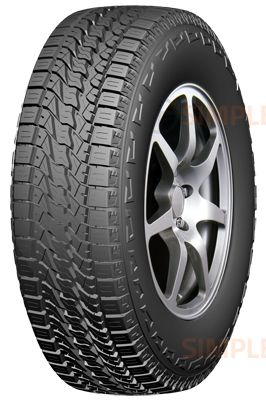 Image result for atlas tire