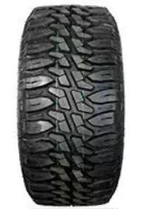 SLSG025 33/12.50R20 TR507 M/T Rockstar