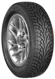 Multi-Mile Winter Claw Sport SXI P195/65R-15 WTS28