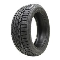 6433 P225/45R17 Winterforce 2 Firestone
