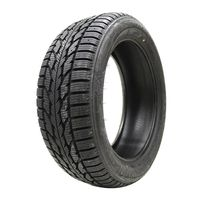 148980 205/75R-15 Winterforce 2 Firestone