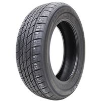 GPS42 P225/55R16 Grand Prix Tour RS Cordovan