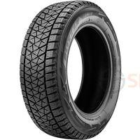 4306 215/65R-16 Blizzak DM-V2 Bridgestone